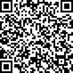 BB QR Code